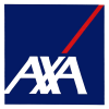 kisspng-axa-life-insurance-logo-assicurazioni-generali-competition-5ac95725db7a00.274739281523144485899.png