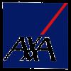 kisspng-axa-life-insurance-logo-assicurazioni-generali-competition-5ac95725db7a00.274739281523144485899.png